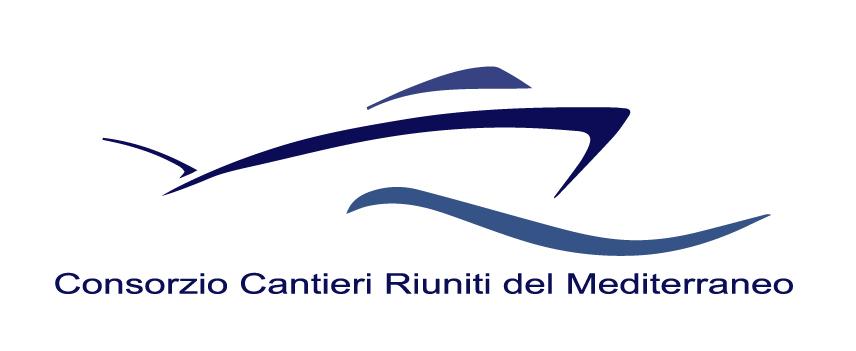 Consorzio Cantieri Riuniti del Mediterraneo
