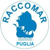 Raccomar Puglia Logo