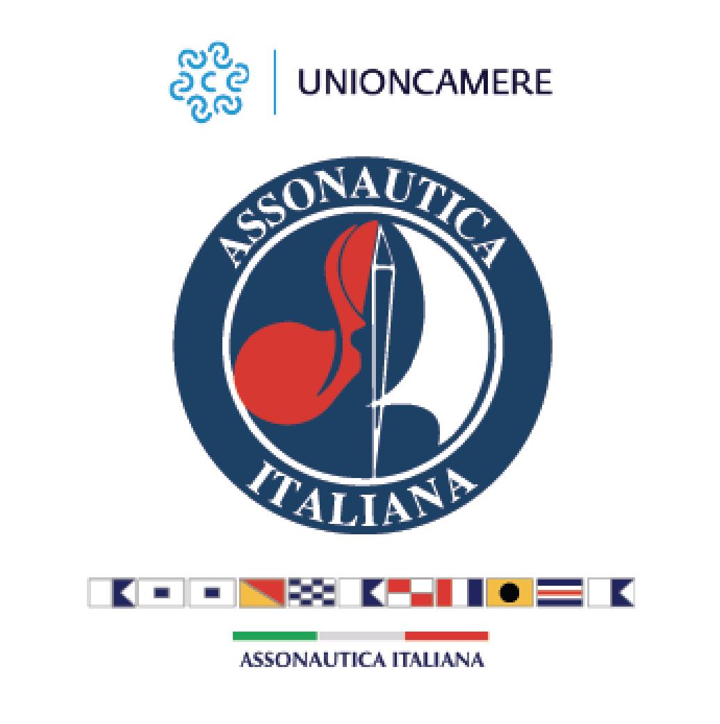 assonautica italiana