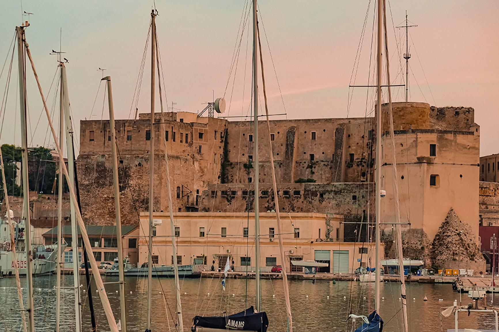 castello-alfonsino