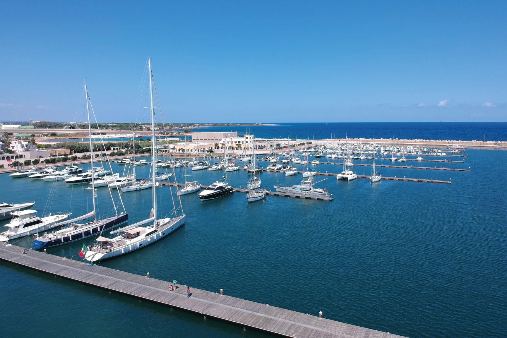 porto turistico marina di brindisi (1)