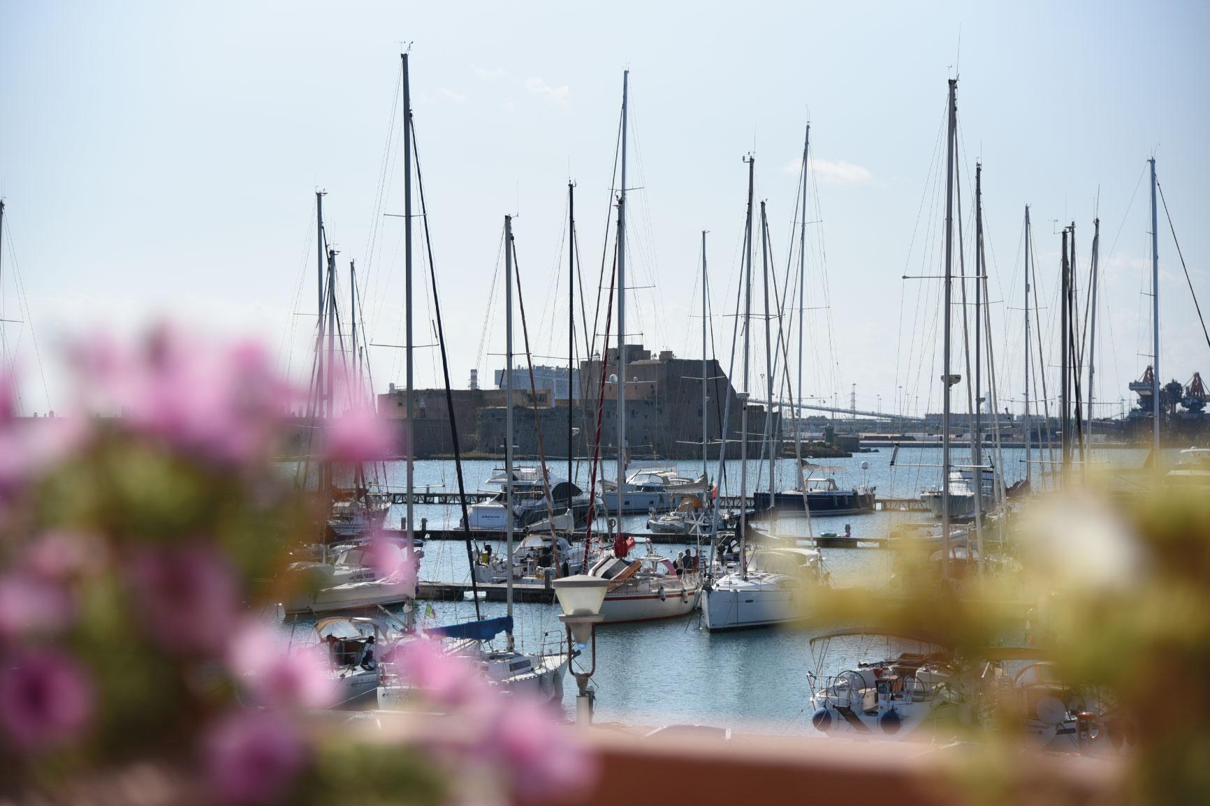 porto turistico marina di brindisi (4)