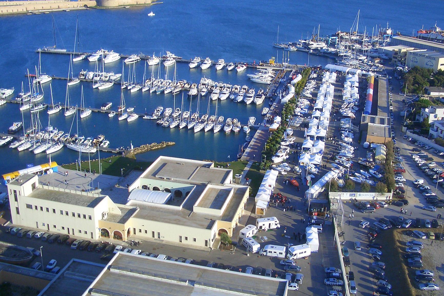 porto-turistico-marina-di-brindisi