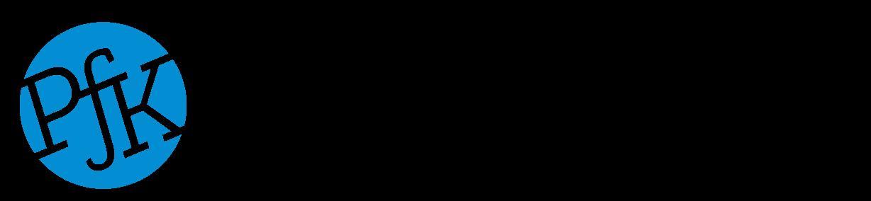 PFK_logo_circle_text
